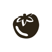 icon-tomatentracker